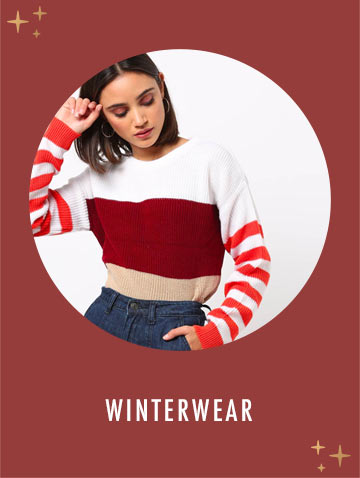AJIO - Get 30% off on Rs.3890 & above