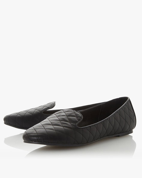 Flat Shoes for Women by Dune London
