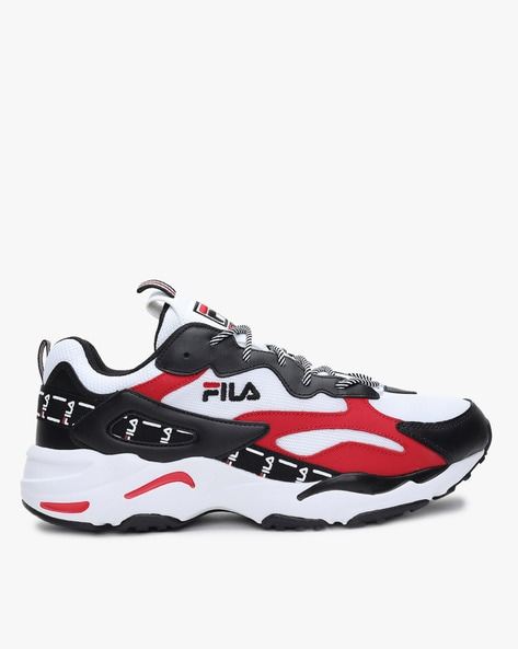 Casual Shoes for Men by FILA