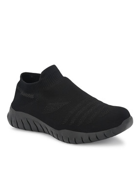 Low Price Offer on Casual Shoes for Men