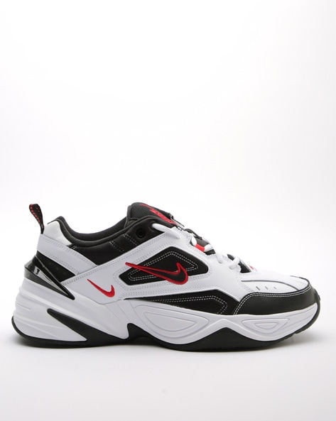 Buy White Casual Shoes for Men by NIKE