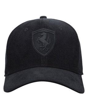 Buy Black Caps Hats For Men By Puma Online Ajio Com
