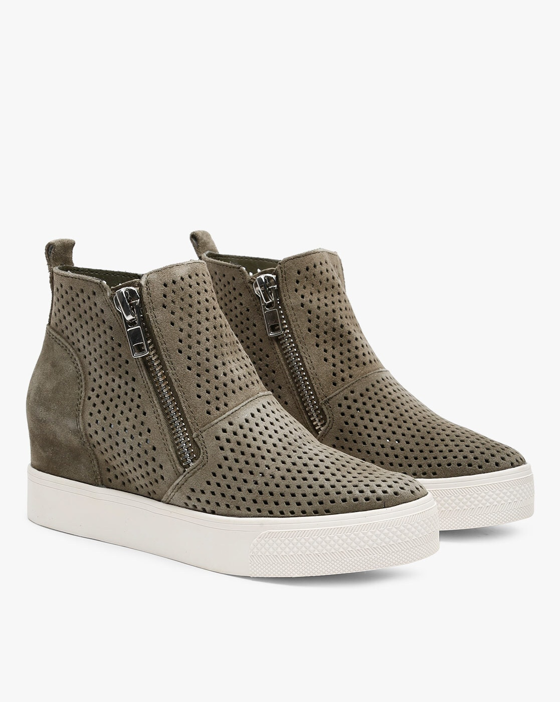 Casual Shoes for Women by STEVE MADDEN
