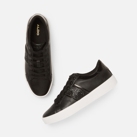 Casual Shoes for Women by ALDO