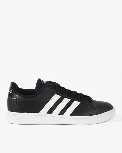 Buy Black Sports Shoes for Women by