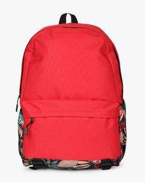 bb93726e1e Men s Backpacks online. Buy Men s Backpacks online in India. – Ajio