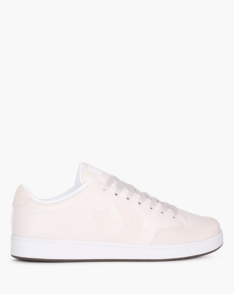 4c40d0867045 CONVERSE Store Online – Buy CONVERSE products online in India. - Ajio