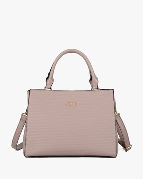 937211e831e5 Women's Handbags online. Buy Women's Handbags online in India. – Ajio
