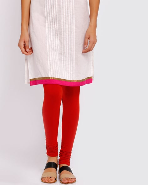 f9495d87ff0f9 Go Colors Store Online – Buy Go Colors products online in India. - Ajio