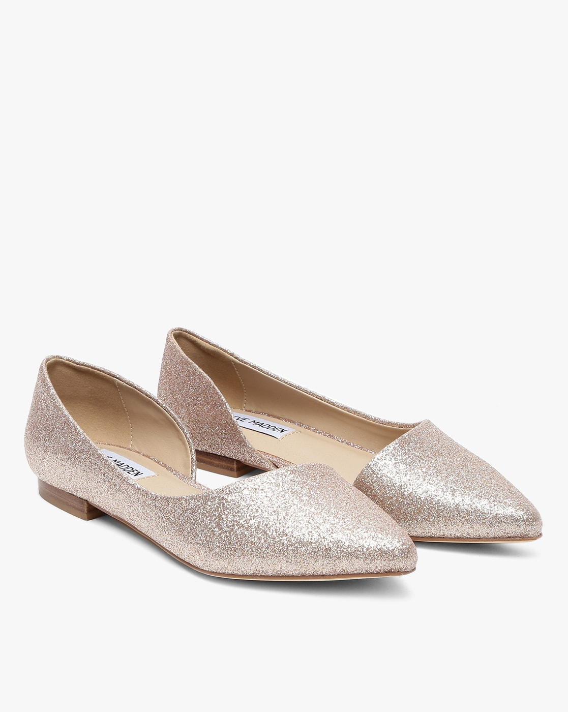 Flat Shoes for Women by STEVE MADDEN