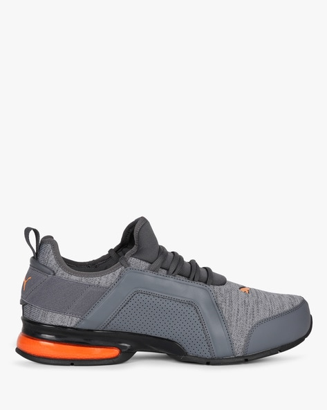 8923299247c Buy Grey Sports Shoes for Men by Puma Online