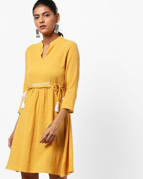 bd112aa1087 Women s Dresses   Gowns online. Buy Women s Dresses   Gowns online ...