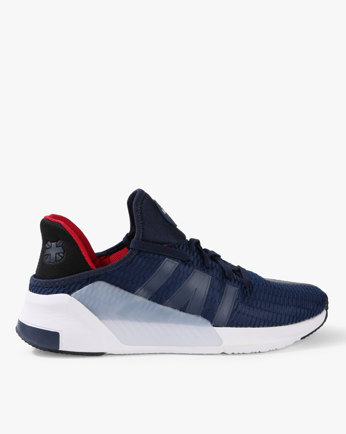 Sports Shoes for Men by Lee Cooper