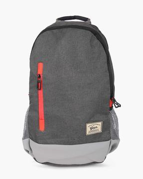 """15.6"""" Water-Proof Laptop Backpack"""