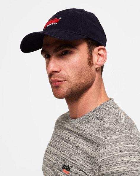 19de5663705f2 Men s Caps   Hats online. Buy Men s Caps   Hats online in India. – Ajio