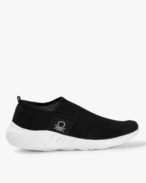 Casual Shoes for Men by UNITED COLORS