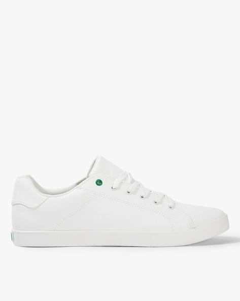 ucb casual shoes Shop Clothing \u0026 Shoes