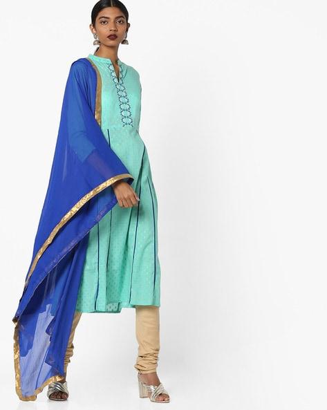 20c8256023 Women's Kurta Sets online. Buy Women's Kurta Sets online in India ...