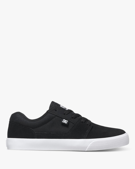 Casual Shoes for Men by DC Shoes