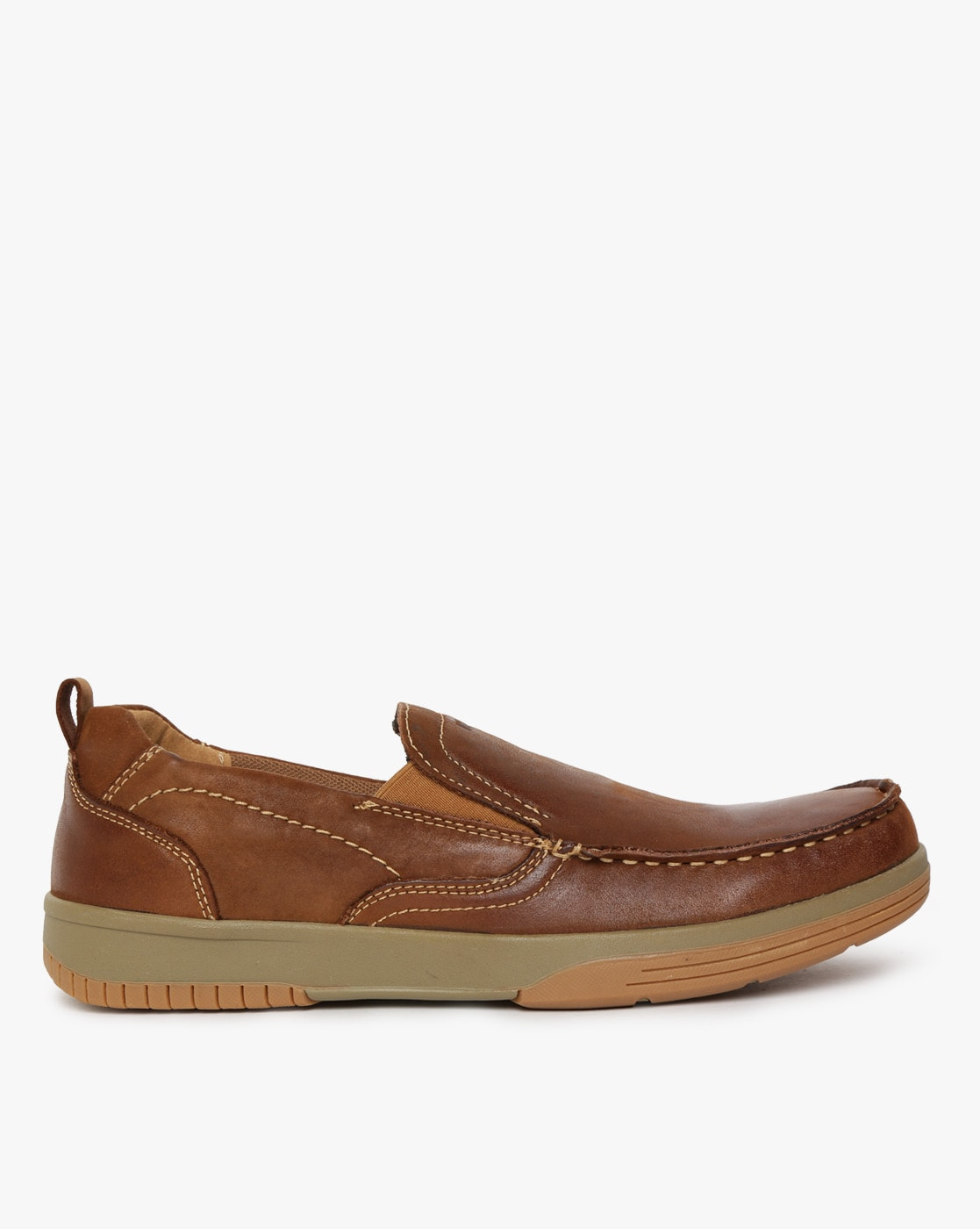 Buy Camel Casual Shoes for Men by