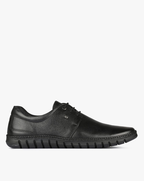 Buy Black Formal Shoes for Men by ID