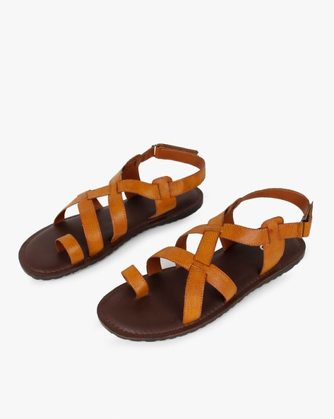 0fb938e34866 Men s Casual Sandals online. Buy Men s Casual Sandals online in ...