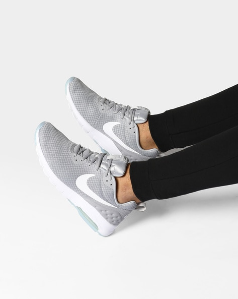 9fa15b46e674 Best Offers on Nike air zoom dynamic shoes upto 20-71% off - Limited ...