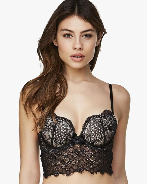 74c4e85e519 Best Offers on Bralettes upto 20-71% off - Limited period sale