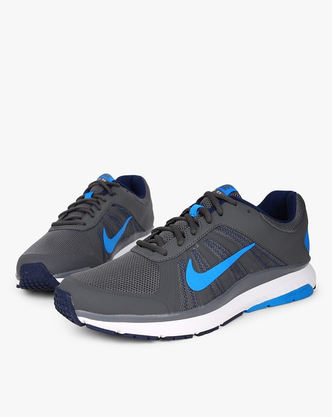 Men s Sports Shoes online. Buy Men s Sports Shoes online in India ... 7ccba3c6a