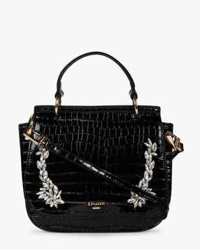 Women s Handbags online. Buy Women s Handbags online in India. – Ajio 8702159b8a5fc