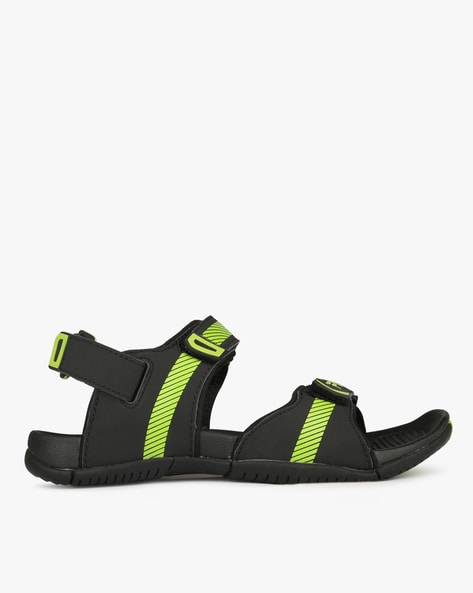 Sports Sandals for Men by FILA