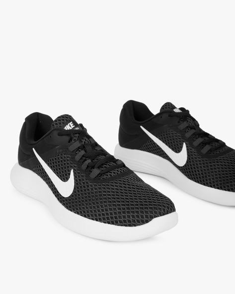 Nike Flex Contact 2 Mens Running Shoes