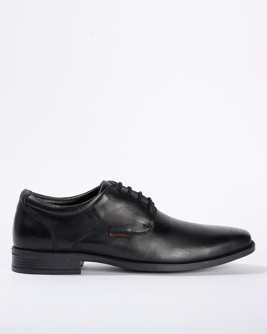 Formal Shoes for Men by RED CHIEF