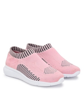 Women's Casual Shoes Online: Low Price