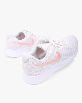 Buy Pink Sports Shoes for Women by LOTTO Online  0f6ff589e