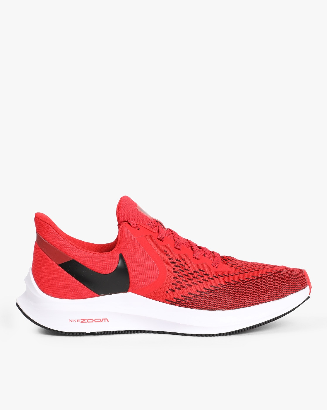 nike zoom red shoes off 64% - www