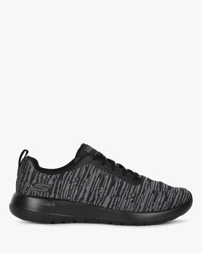 a6efd9b4 Men Skechers Casual Shoes Price List in India on July, 2019 ...