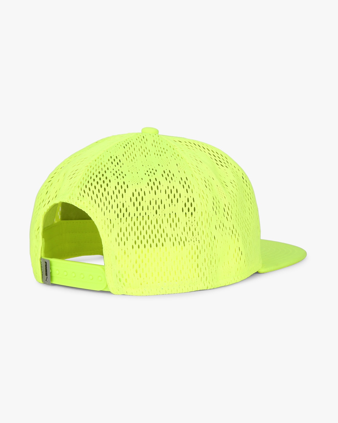 12d545a84ac Buy YELLOW Caps   Hats for Men by Puma Online