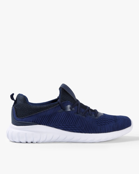 Men s Sports Shoes online. Buy Men s Sports Shoes online in India ... 0a605b24e