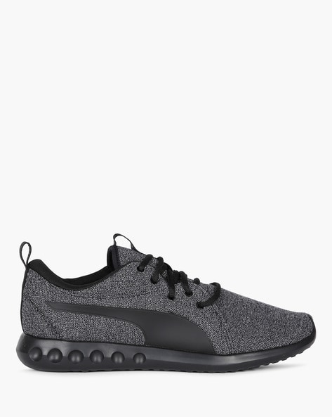 20bc6b5d085146 Buy Charcoal Grey Sports Shoes for Men by Puma Online