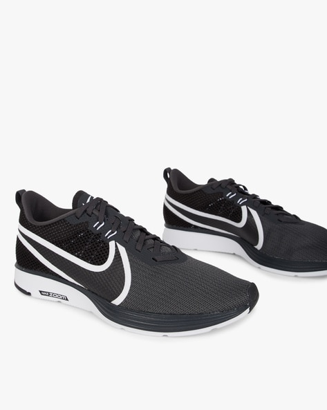 dec97e7293516 Best Offers on Nike air zoom dynamic shoes upto 20-71% off - Limited ...