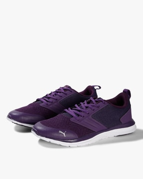 Best Offers on Puma shoe upto 20 71% off Limited period