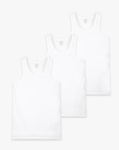 Ajio Sale Innerwear Buy Online At Innerwear
