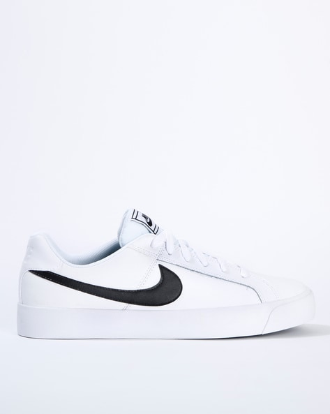 motor destilación Filosófico  Buy White Sneakers for Men by NIKE Online | Ajio.com