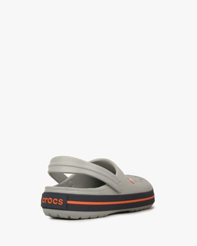 24c2c80e9 CROCS Store Online – Buy CROCS products online in India. - Ajio