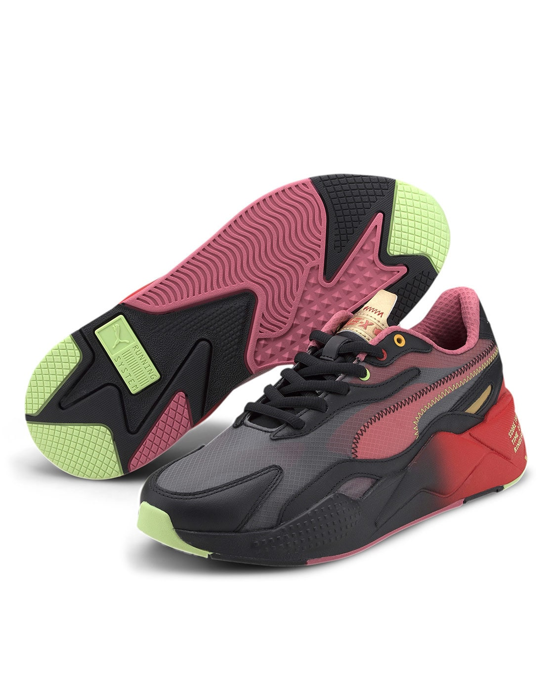 Casual Shoes for Men by Puma