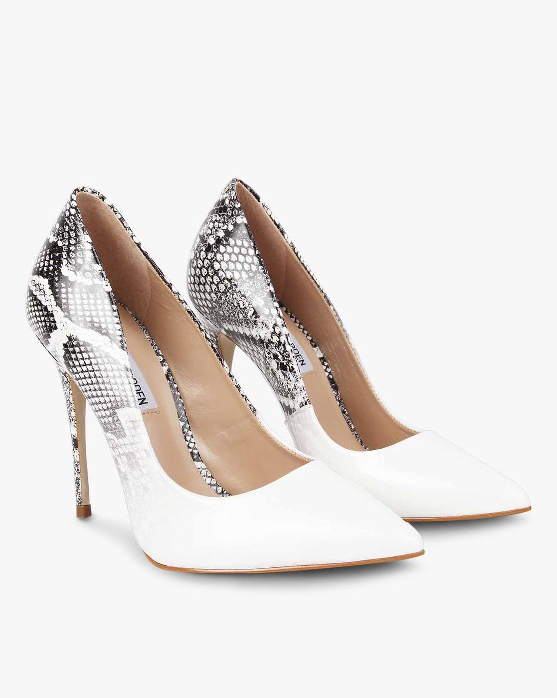 steve madden heels for women