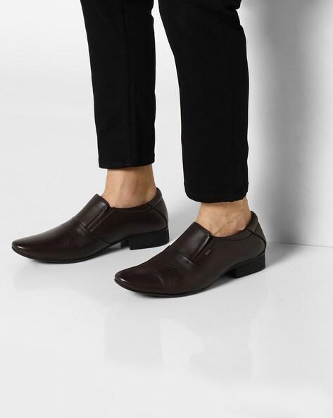 4c75cb48d7e Ajio Sale - Footwear For Work. Buy online at Footwear For Work