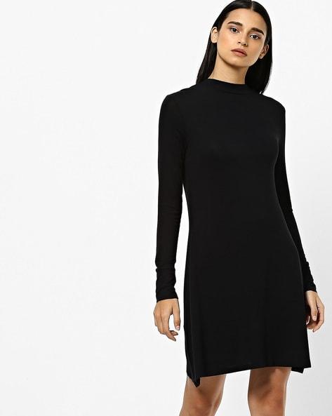 6de8e62e88074 Women's Dresses online. Buy Women's Dresses online in India. – Ajio