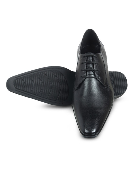 Formal Shoes for Men by Franco Leone